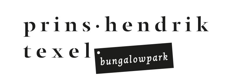 prinshendrik logo